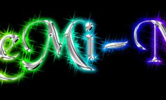 ReMi-Net social network